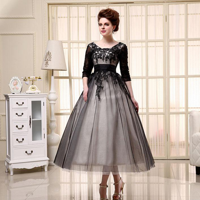 Short Petticoat Dress_Other dresses_dressesss