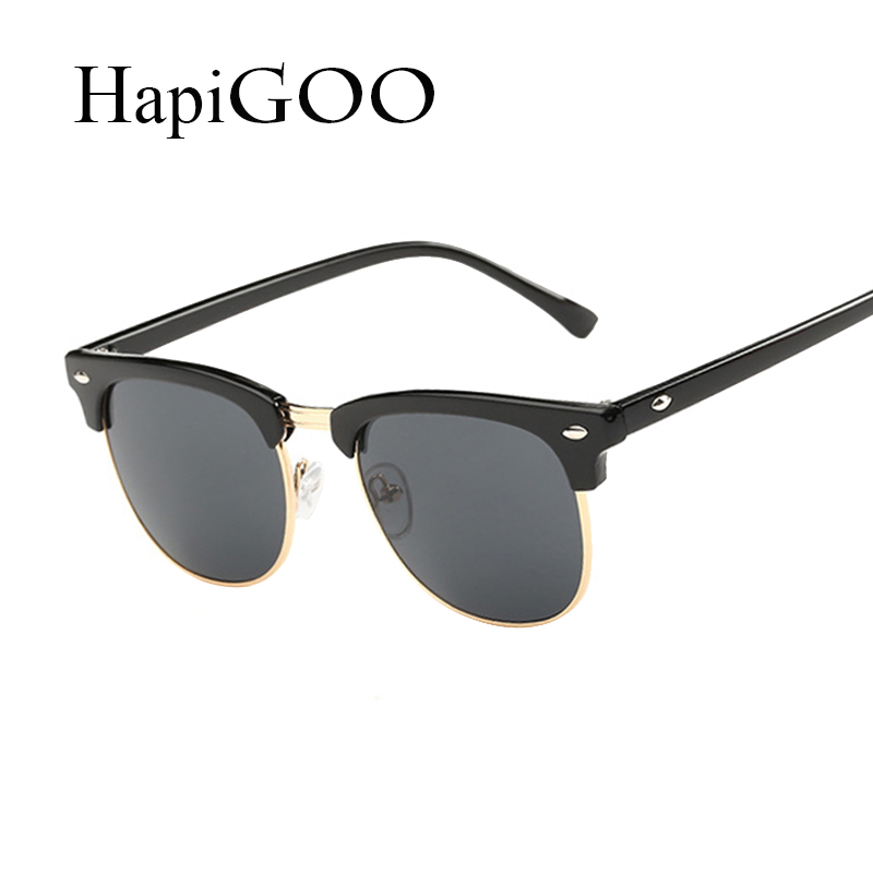 Famous Sunglasses Brands  online get famous sunglasses aliexpress com alibaba group