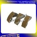 cfmoto parts, CF450 CF550 500AU-6L Pawl, clutch pads