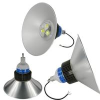 150 W led high bay light 150 w lampara промышленный светодиод, campana led для Гараж склад торговый центр магазин walkway завод