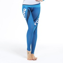 Leggings For Women Fitness Elastic Sexy Bodybuilding Clothing Trousers Leggings  3D Printing Workout Pants
