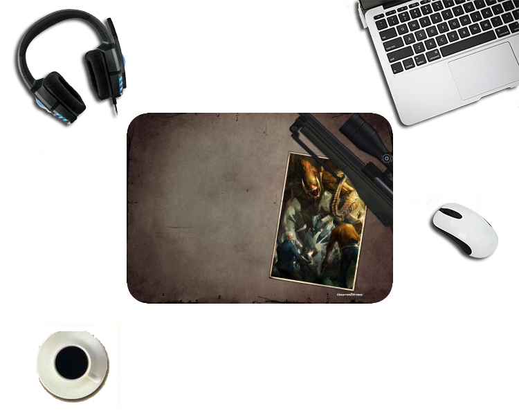 cs go mousepad Halloween Gift gaming mouse pad High quality gamer mouse mat pad game computer desk padmouse keyboard play mats