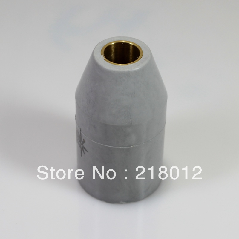 Plamsa 9-8218 SL60 & SL100 Original shield cup 1 pcs fit in thermal dynamic cutting torch consumables kit