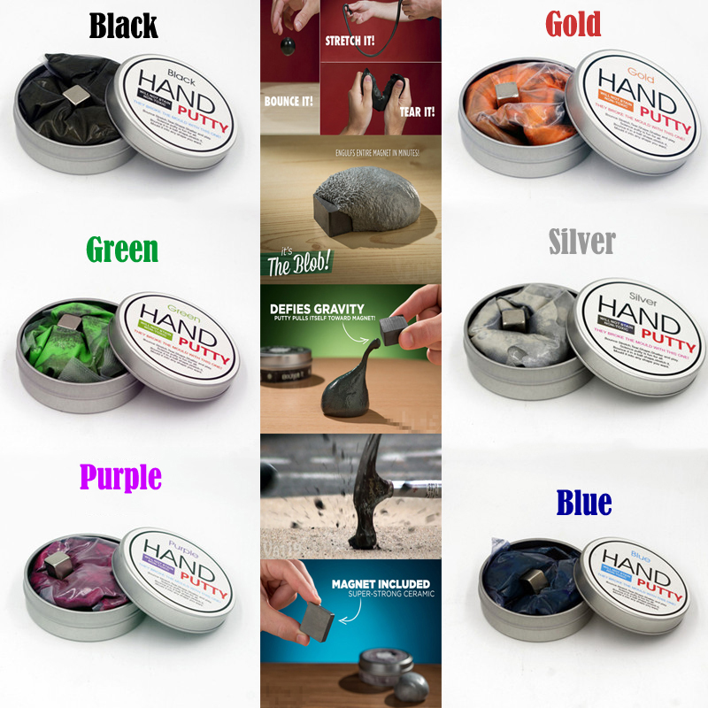Brand-Hand-Putty-Slime-Magnetic-Plasticine-with-Strong-Magnet-Clay-Mud-Silly-Putty-DIY-Educational-Playdough-Toy-1