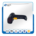 1D omnidirectional barcode laser scanner portable-HS6100