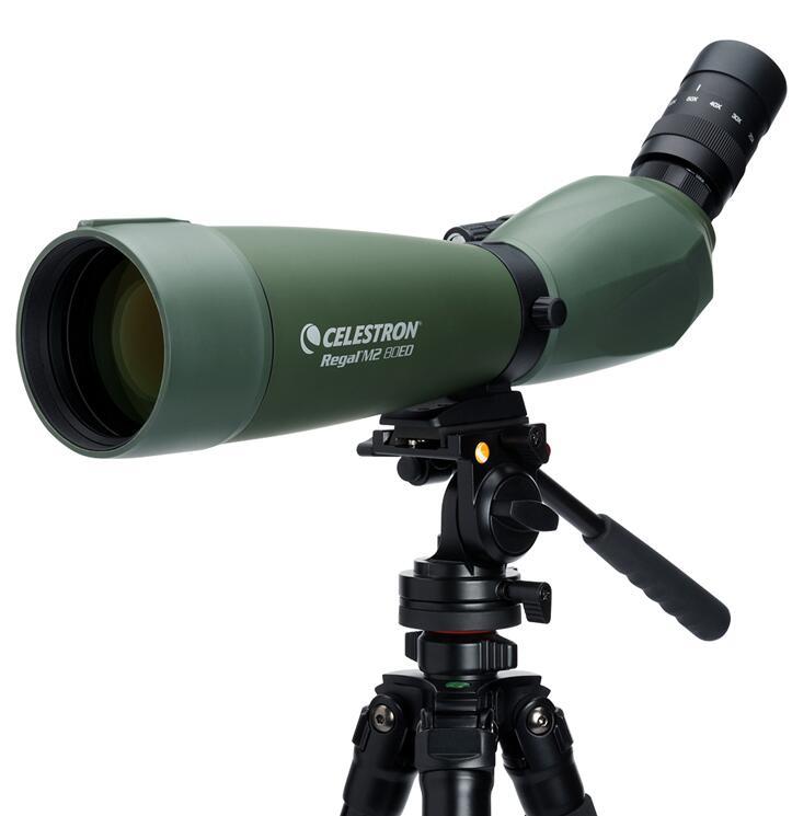 Étoile Trang haute M2 monoculaires oiseau miroir ED lentille haute puissance HD vision nocturne vue étoile étanche Portable