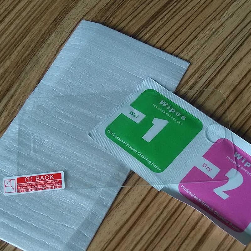 الزجاج المقسى ل iphone 5s se 6 6s 7 8 زائد XS ماكس XR الزجاج ل iphone 7 8 x فليم ل iphone 6 6s واقي الشاشة