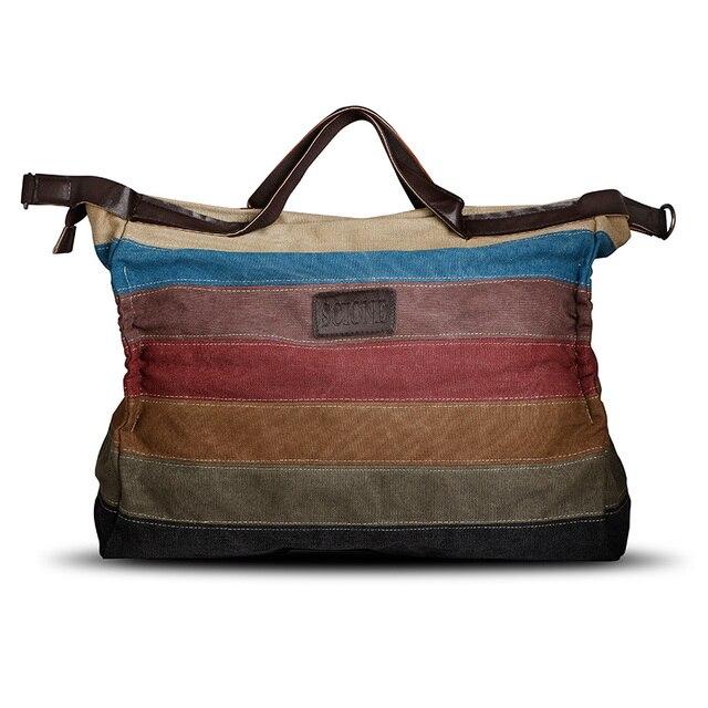 SCION quality Messenger Bags Canvas Super patchwork handbag 2016 Shopping Totes Handbags Casual Shoulder Bag Bolsa Feminina W52
