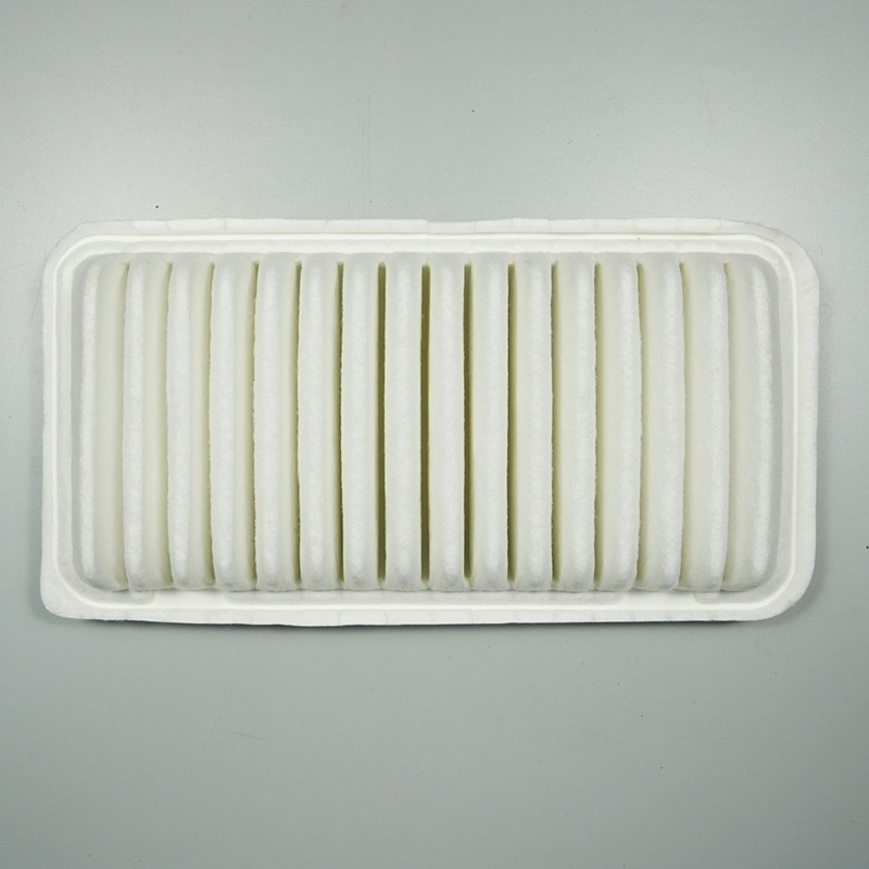 air filter for Toyota Corolla 1.6 1.8 / Camry 2.0 . BYD F3 oem:17801-22020 #SK124