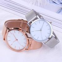 Vrouwen Horloges Mode Luxe Dames Horloge Voor Vrouwen Horloge Reloj Mujer Relogio Zegarek Damski Vrouwen Horloges Saati Klok