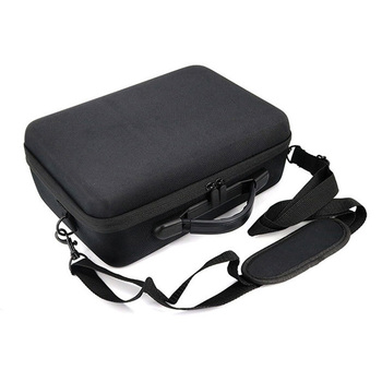 Mavic Pro DJI Hardshell Waterproof Shoulder Drone Bag Carry Cases Portable Storage Box Shell Handbag For DJI MAVIC PRO Platinum 2