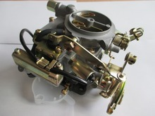 New Carburetor for TOYOTA 4K COROLLA/LITEACE/SPRINTER/STARLET/TOWNACE, 21100-13170,H208C