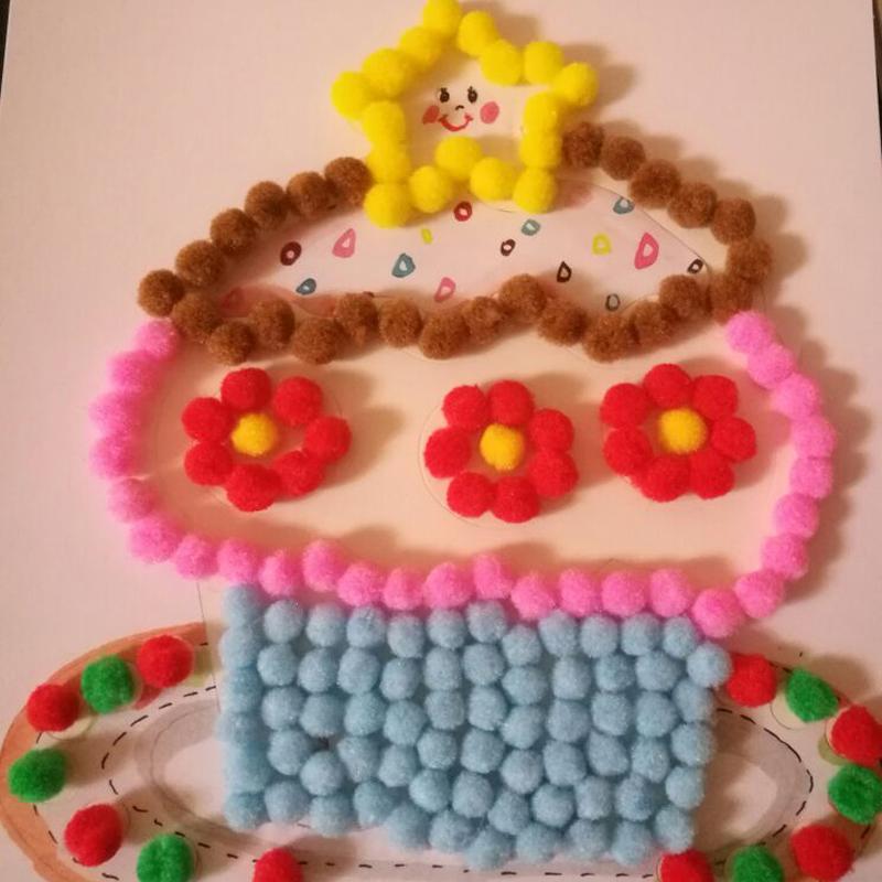 learning toys for 3 year olds TB2z_WYdSVmpuFjSZFFXXcZApXa_!!0-rate
