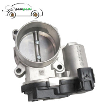 04891970AB New LETSBUY Electronic Throttle Body Fit For Chrysler 200 Dodge Dart Jeep Cherokee Ram ProMaster City Fiat  408239821001 brand new throttle body 9640796280 408 239 821 001 egast02 for fiat fiorino qubo