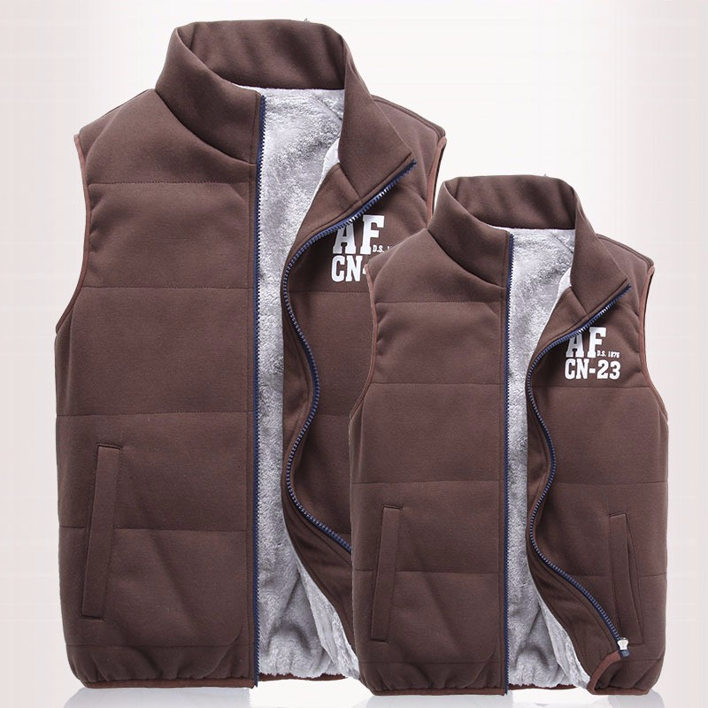 New-Mens-Jacket-Sleeveless-veste-homme-Winter-Fashion-Casual-Coats-Male-Hooded-Cotton-Padded-Men-s (4)