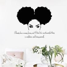 En Decal Disfruta Compra Y Del Gratuito African Envío Woman l1FcKJ