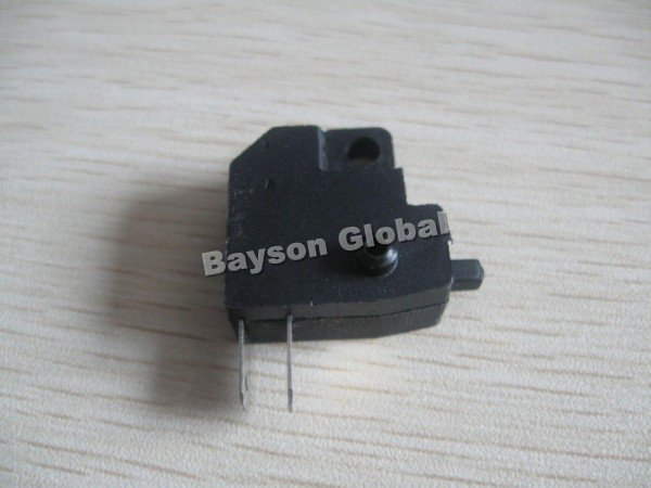 Free Shipping New Left ke Switch 50cc 100cc 150cc GY6 Chinese ...