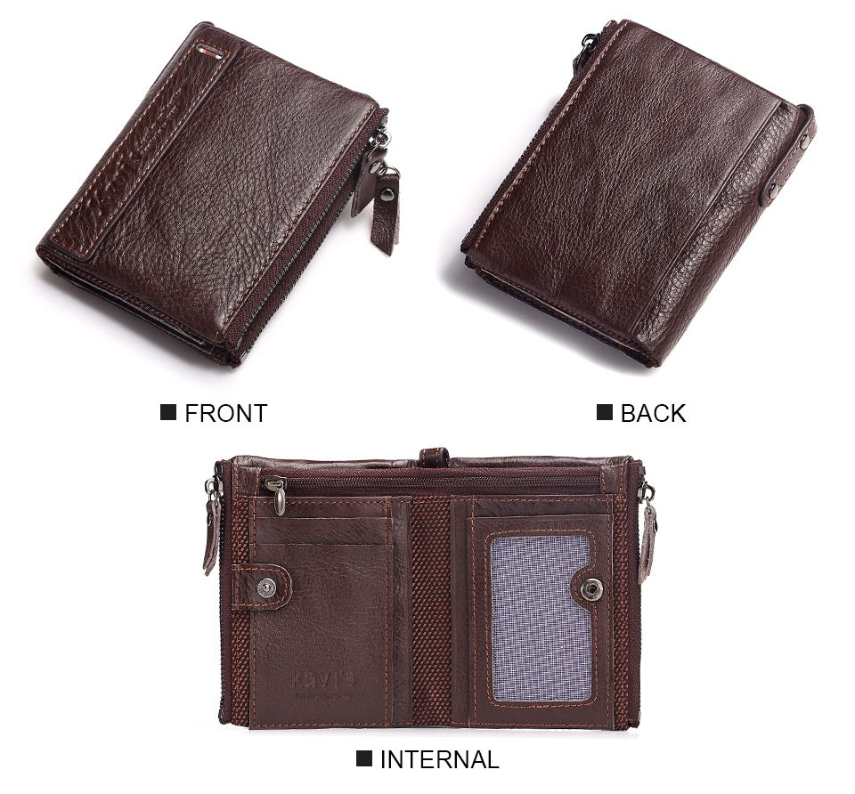 men wallets -1_18