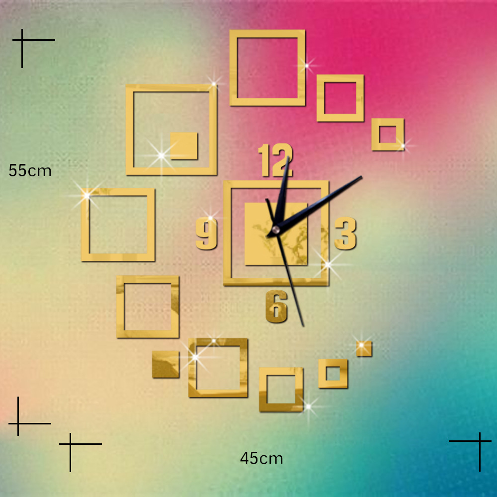 Magnificent Diy Geometric Wall Art Component - All About Wallart ...