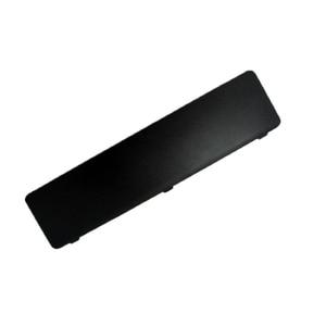 Image 3 - GZSM laptop Battery DV4 for HP  CQ50 CQ71  CQ70  CQ61 CQ60  CQ45  CQ41  CQ40 HSTNN CB0W HSTNN CB0X DV5 DV6 DV6T G50 G61  battery