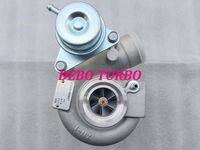 NEW GENUINE TD04HL 49389 05211 49189 01800 9172180 Turbo Turbocharger for SAAB 9 3 9 5 B205E B235R 2.0L 2.3L 97 03