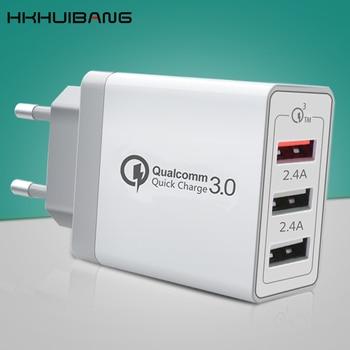 ec73da92c03 QC3-0-adaptador-de-cargador-USB-de-30-W-de-carga-rápida-3-0-cargador-para .jpg_350x350.jpg