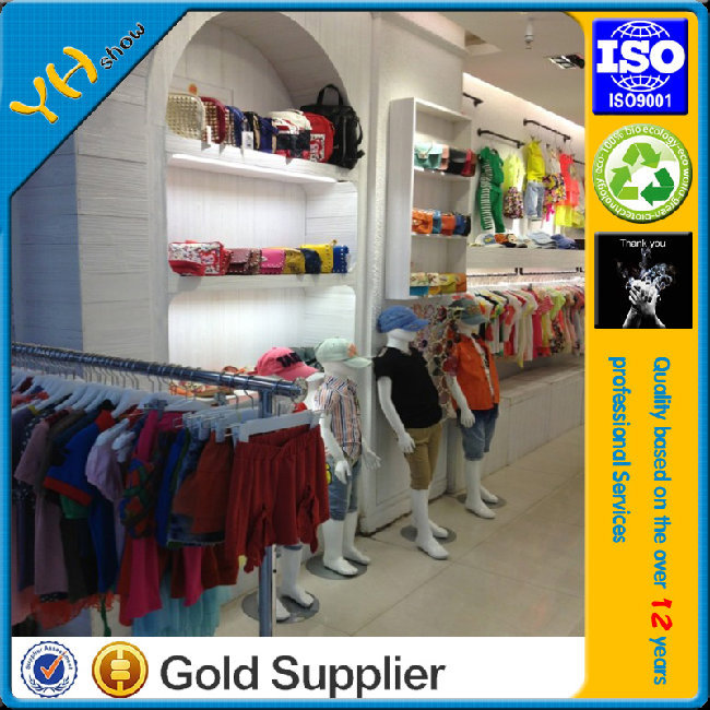 Kids Clothes Furniture childen s clothing Furniture baby
