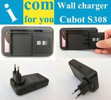 USB Travel Battery Wall charger for Cubot S308 S168 THL L969 Zopo ZP780 ZP320 Doogee DG310 DG330 BluBoo X2 Utime FX Mijue M900