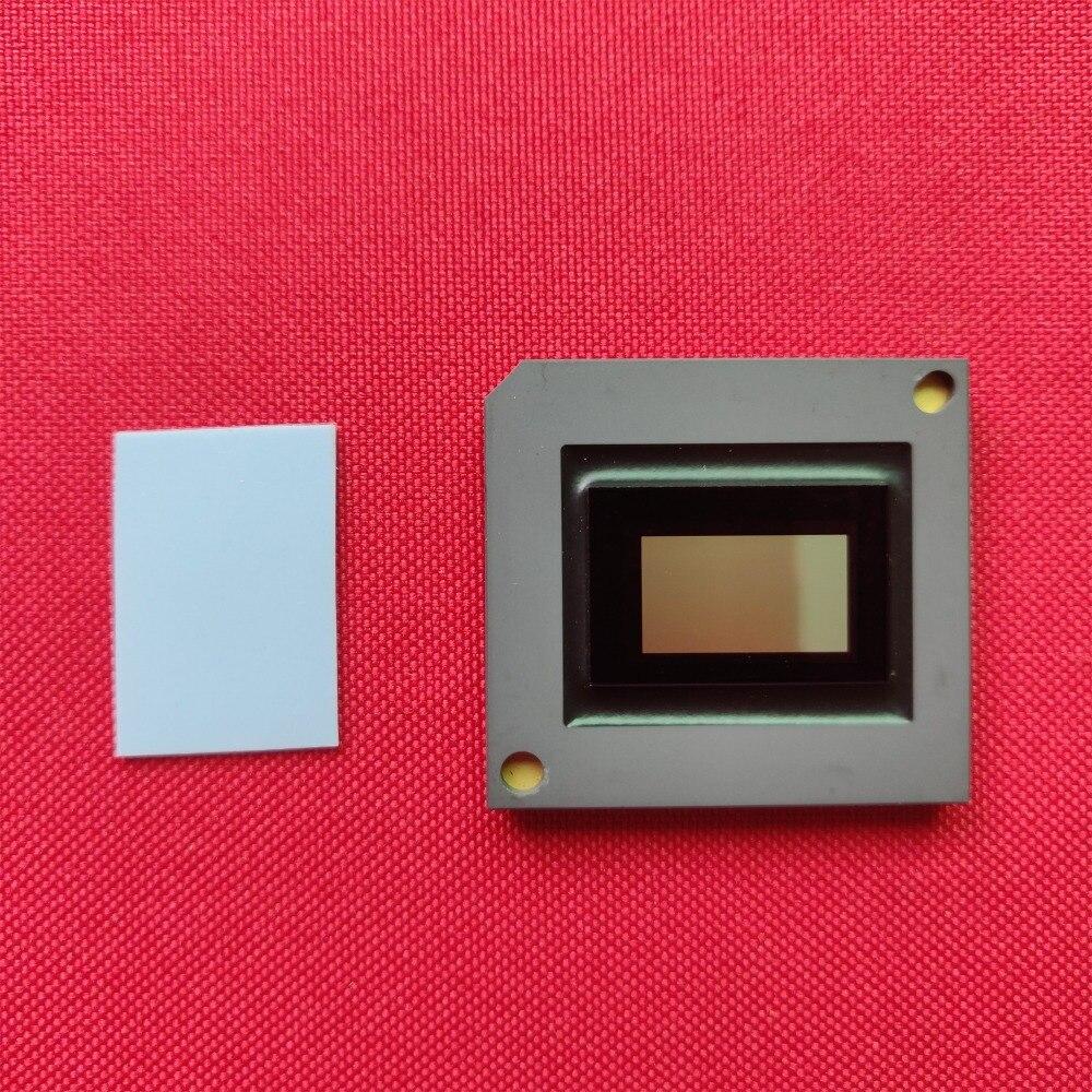 Projector DMD CHIP FOR 1910-6239E 1910-6032E 1910-6039E 1910-6037E 1910-603ME