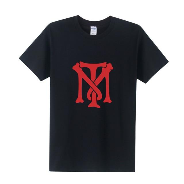 1c0a2acc4b8 ... high quality famous movie scarface t shirts men tony montana t shirt ...