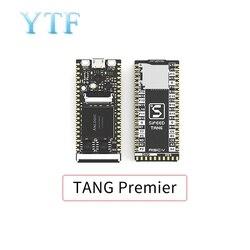 Lichee tang fpga placa de desenvolvimento RISC-V placa de núcleo de desenvolvimento