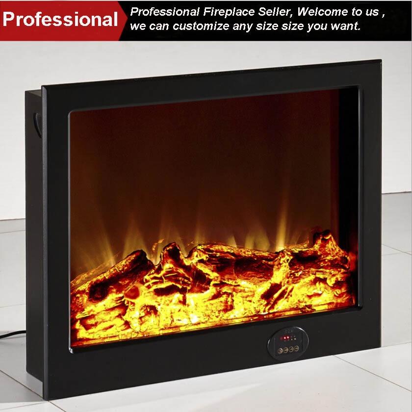metal fireplace insert - Popular Metal Fireplace Insert-Buy Cheap Metal Fireplace Insert