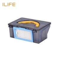 ILIFE Original Accessory Dust Box For V3s V3s Pro V5s V5s Pro