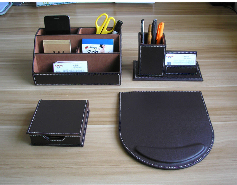 High Quality office accessories set