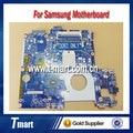 100% Original Para Samsung R505H Placa Madre Del Ordenador Portátil AMD DDR2 funcionando bien y totalmente probado