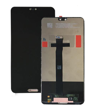STARDE Replacement LCD For Huawei P20 EML-AL00 Display Touch Screen Digitizer Assembly 5.8