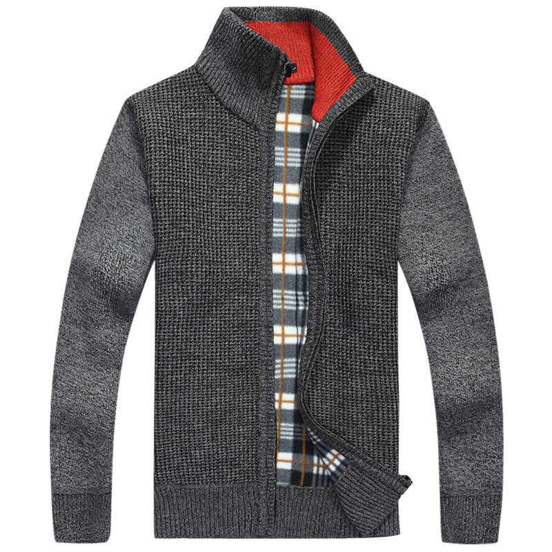 Joobox Фирменная Новинка узкие прямые повседневные штаны Для мужчин хлопковые брюки молодежная мода Хомбре одноцветное Бизнес Для мужчин S Штаны штаны мужские куртка мужская