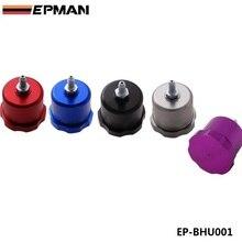 Гоночный автомобиль Гидравлический Дрифт ралли ручной тормоз масляный бак для жидкости резервуар E-brake EP-BHU001
