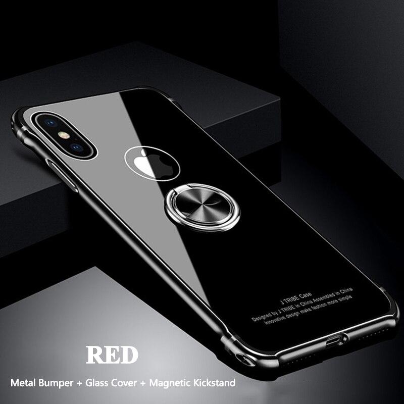 metal bumper case iphone 7