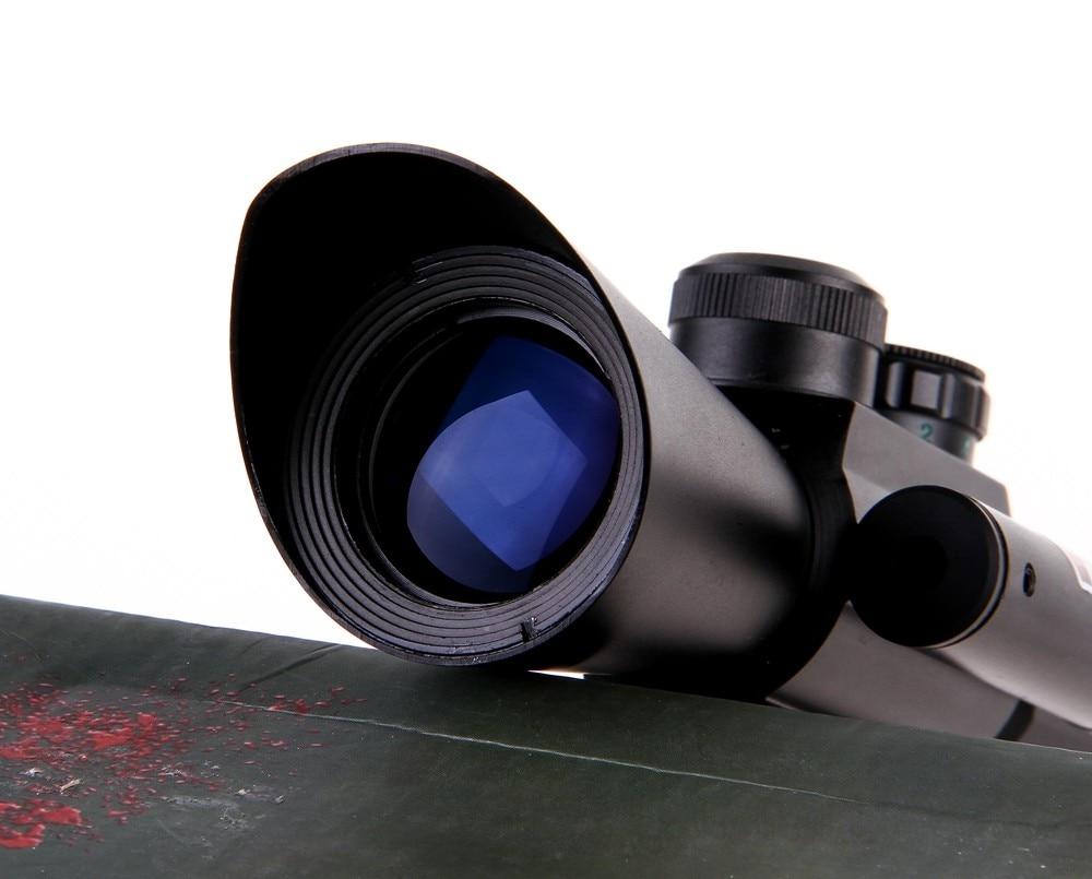 Skywatcher teleskop evostar ed ota sky