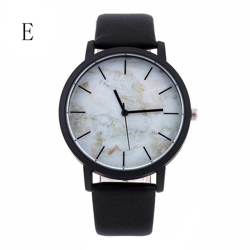 Men Luxury Stainless Steel Quartz Military Sport Leather Band Dial Wrist Watch The popular ladies' watch of 2017 Dropshipping G1 wireless restaurant calling system 5pcs of waiter wrist watch pager w 20pcs of table buzzer for service