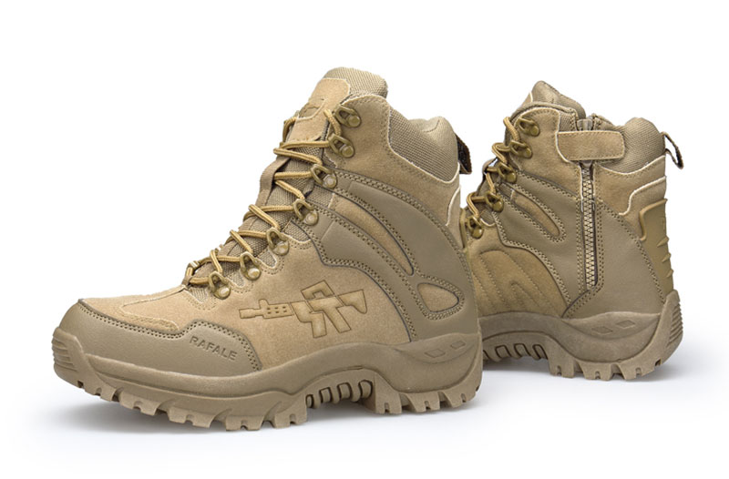 Men-Army-Tactical-Trekking-Sneaker-Boots-Sports-Shoes (10)