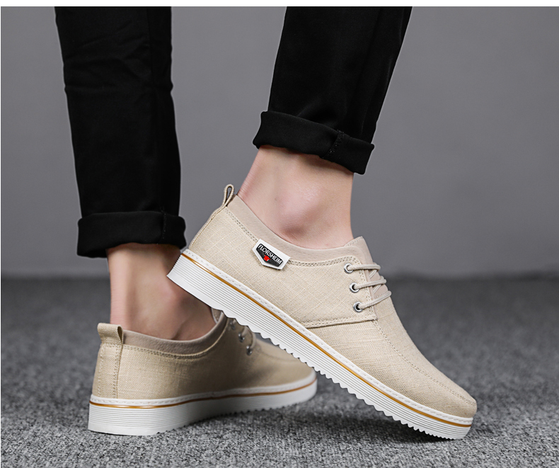 HTB17dHOea1s3KVjSZFAq6x ZXXaG 2019 New Men's Shoes Plus Size 39 47 Men's Flats,High Quality Casual Men Shoes Big Size Handmade Moccasins Shoes for Male