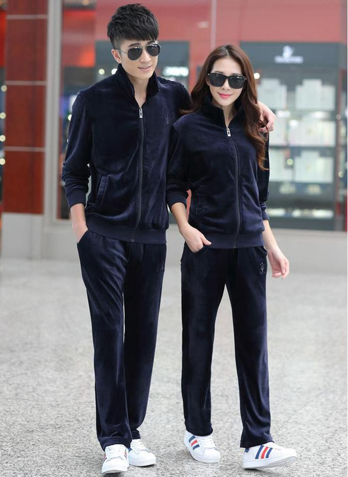 Popular Suits London-Buy Cheap Suits London lots from China Suits