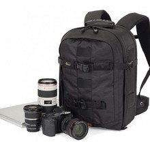 fast shipping Lowepro Pro Runner 350 AW Shoulder Bag Camera