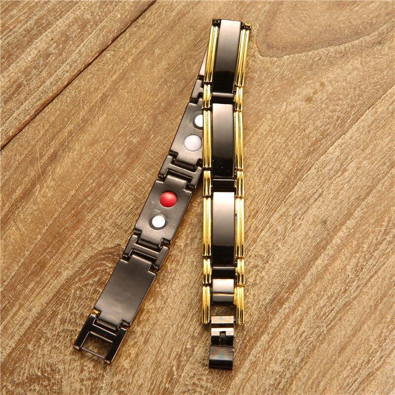 bracelets (5)