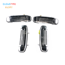 Buy pajero door handle and get free shipping on AliExpress.com