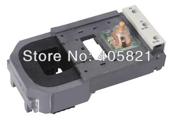AC contactor coil 400A Bobbin ac contactor sc n5px