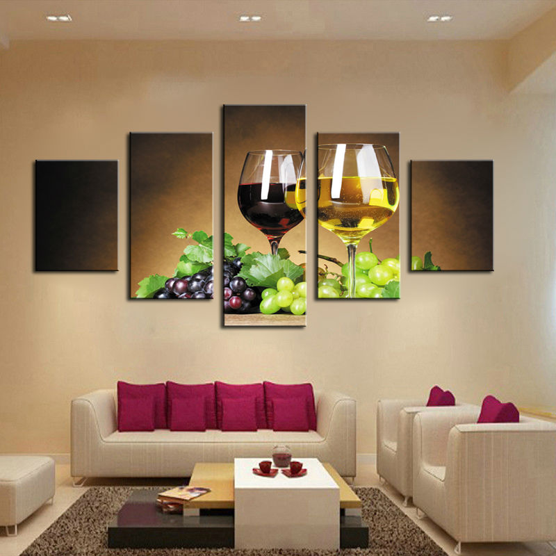 online get cheap cheap wine decor -aliexpress | alibaba group