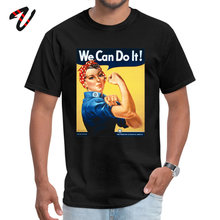 3D Printed Fashionable Youth Tshirts O Neck Gift Ideas Sleeve Pure System Of A Down T Shirt Cool Tops & Tees Wholesale
